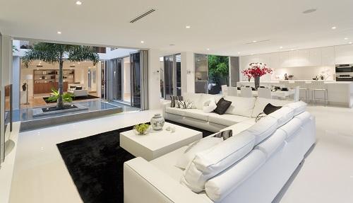 Modern Home small.jpg
